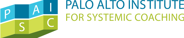 Palo Alto Institute for Systemic Coaching