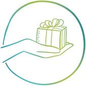 5. Gift_Circle cropped