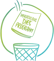 0A. diet program waste_circle cropped200