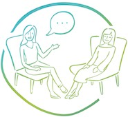 Hypnotherapist_Circle cropped