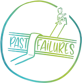 2.2 T-TS_ overcome past failures_circle 170